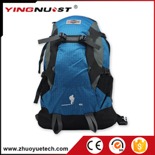 Alibaba China Outdoor Waterproof Nylon DSLR Camera Backpack Bags Laptop 600D 50l Backpacks Bag