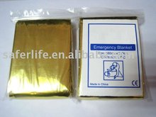 survival emergency firsr aid blanket survival kits