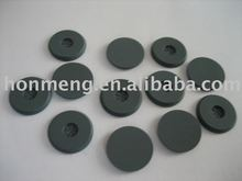 butyl rubber pad for oral liquid