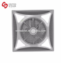 Energy Saving Remote Control False Ceiling <strong>Fan</strong>