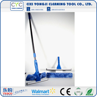 China Supplier High Quality window cleaning kit