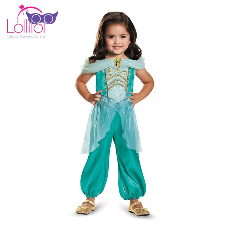 Купить костюм принцессы Жасмин Купить карнавальный костюм