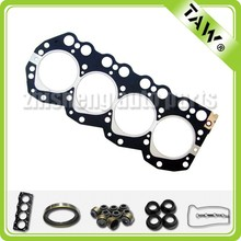 Cylinder Head GASKET FOR ENGINE TD27 (11044-43G01 11044-43G02 11044-43G03)