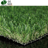 synthetic grass easy to maintain
