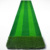 indoor golf putting practice blanket Golf Putting Green