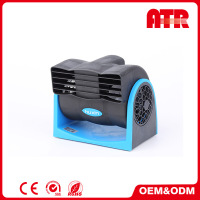Hot sale good quality portable car blower fan