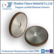 Resin bond/metal bond diamond/CBN diamod tools grinding wheel with good price