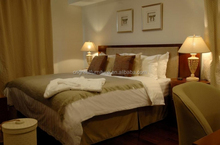 5 star hotel luxury used contemporary bedroom sets presidential suite furniture