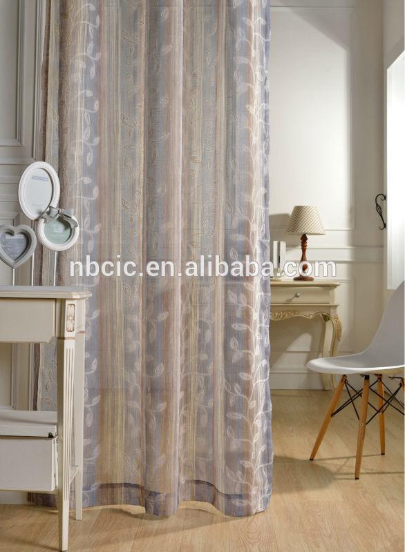 High quality beaded door curtain