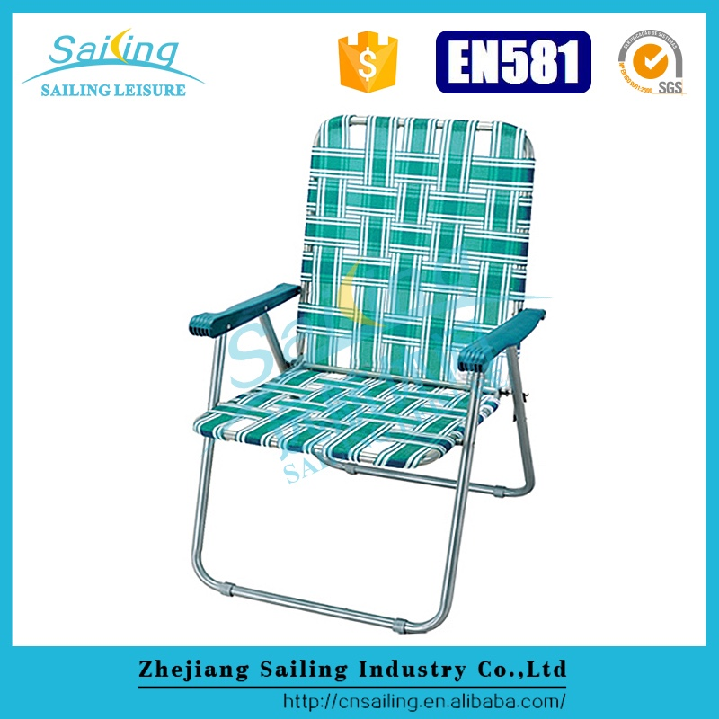 Lawn Chair Webbing Supplieranufacturers At Alibaba Com