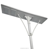 100w LED Outdoor Highway Solar Street