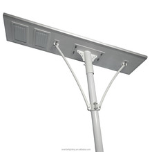 100w LED outdoor highway Solar Street Lights