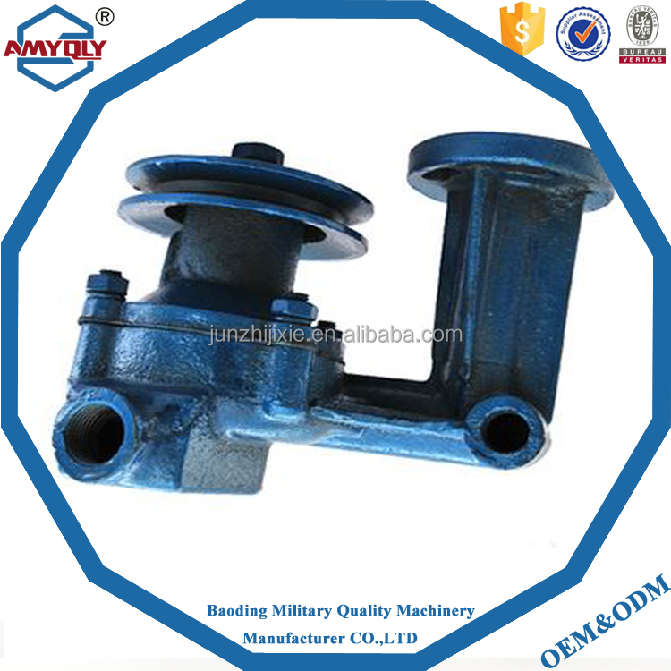 2015 New and Best Selling Cheap Electric Water Pump and engine pump for sale