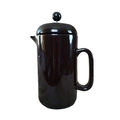 2014 high quality french press coffee maker