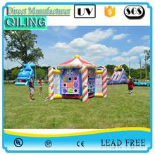 excellent quality Enjoyable playground basketball shootout game stocks