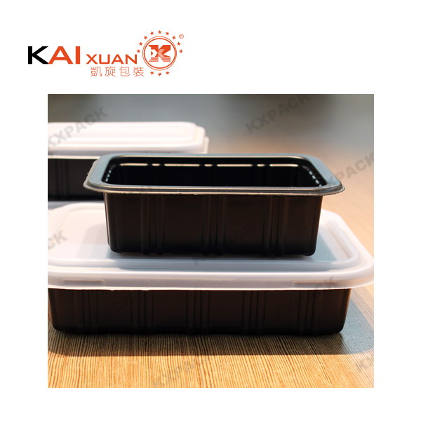 freezer durable microwave safe bento lunch box view disposable lunch boxes kxpack product. Black Bedroom Furniture Sets. Home Design Ideas
