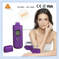 Wholesale Ventral Personal Massager Skin Care for Acne Remover