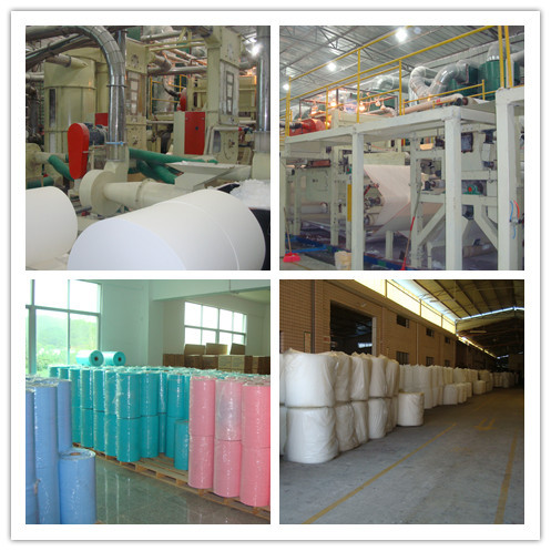wood pulp Household paper extraction Promotional paper napkins