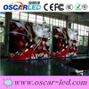 top brilliant shenzhen led display china cheap led display full sexy xxx movies video details indoor led display