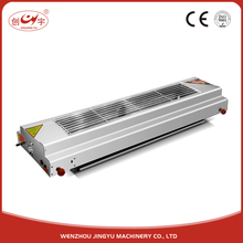 Chuangyu Top Selling Products Stainless Steel Yakitori Oven Gas BBQ Grill Machine With Wholesale Price