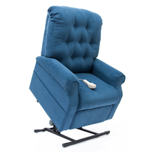 Taiwan Gold Supplier automatic rise recliner chair