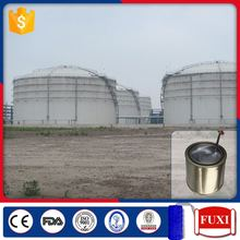 Best Sale Zinc Rich Galvanized Paint