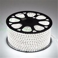 2835 smd wireless mini underwater led strip light ip68 waterproof led strip light