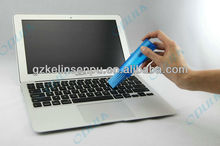 Multi-functional LCD Cleaning Kit Keyboard Cleaning Foam