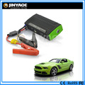 2 in 1 car charger and tire inflator tools for automobiles 168000mah power bank 600amp 19v 12v battery for car