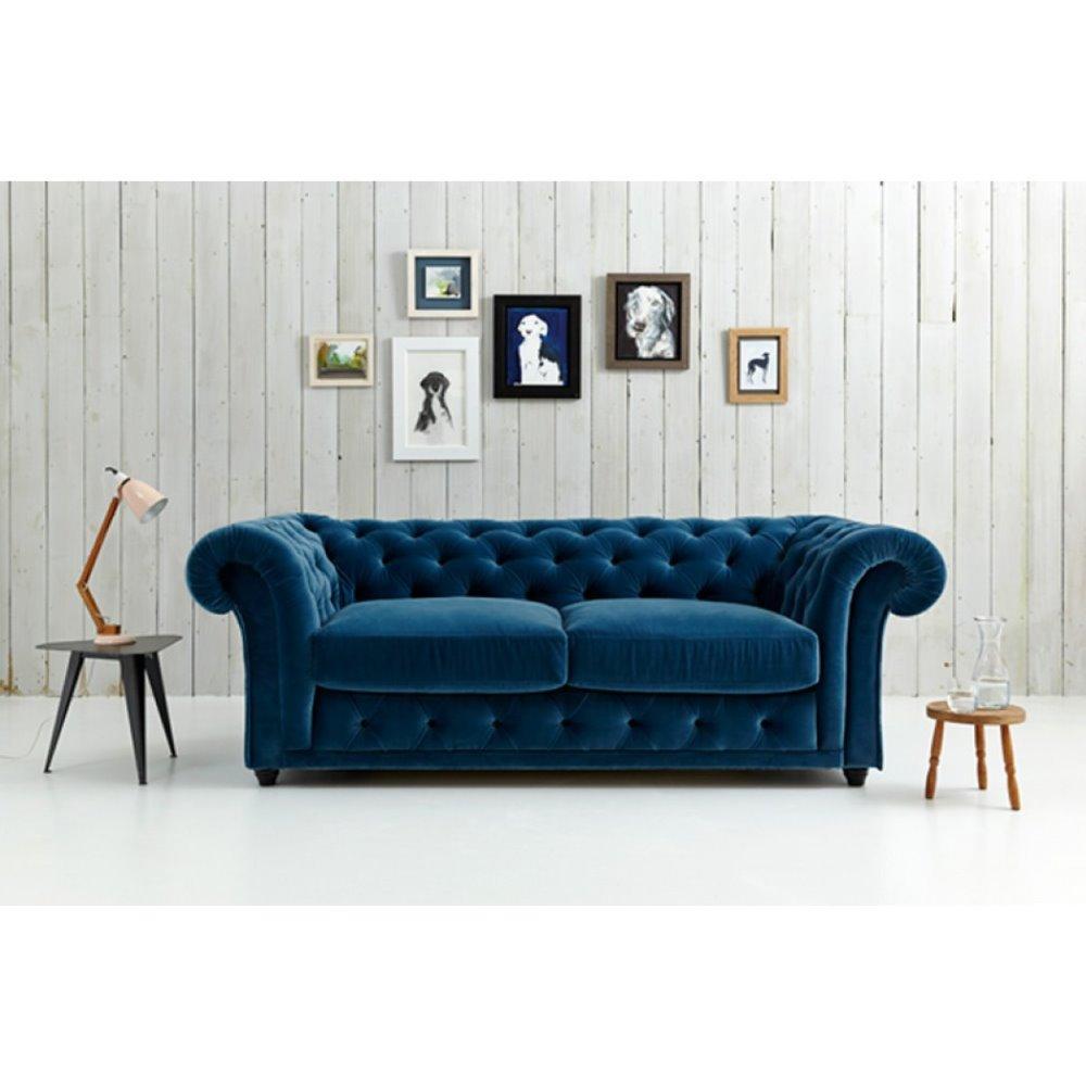 antique europ enne dormeur chesterfield canap lit canap salon id de produit 60336548376 french. Black Bedroom Furniture Sets. Home Design Ideas