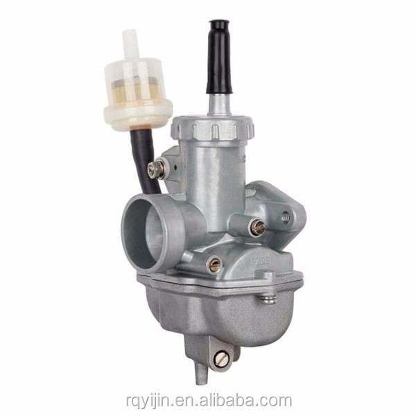 good quality motorcycle carburetor fuel filter for CD70 with best price