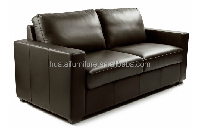 Corner Leather Sofa Bed,Reclinable Sectional Sofa Set Price - Buy