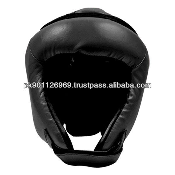 Boxing Safety head gear head protectors