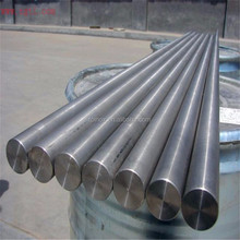 Latest price hollow steel rod