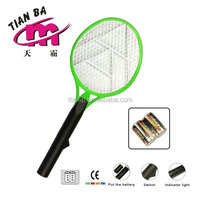 2016 BIG BATTERY ELECTRIC BUG ZAPPER TB F-1