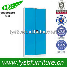 Stuff steel electronic lock filing cabinet for office furniture