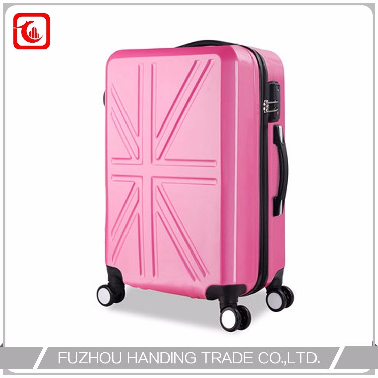 large hard case 28 24 discount suitcase , light luggage with wheel