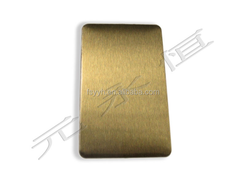 color stainless steel sheet payment asia alibaba china