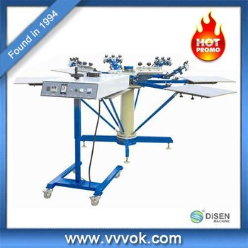 printing machine for clothes price