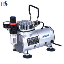 AS18-2 1/6HP Portable Air Compressor CE,GS,ROHS,ETL,CETL