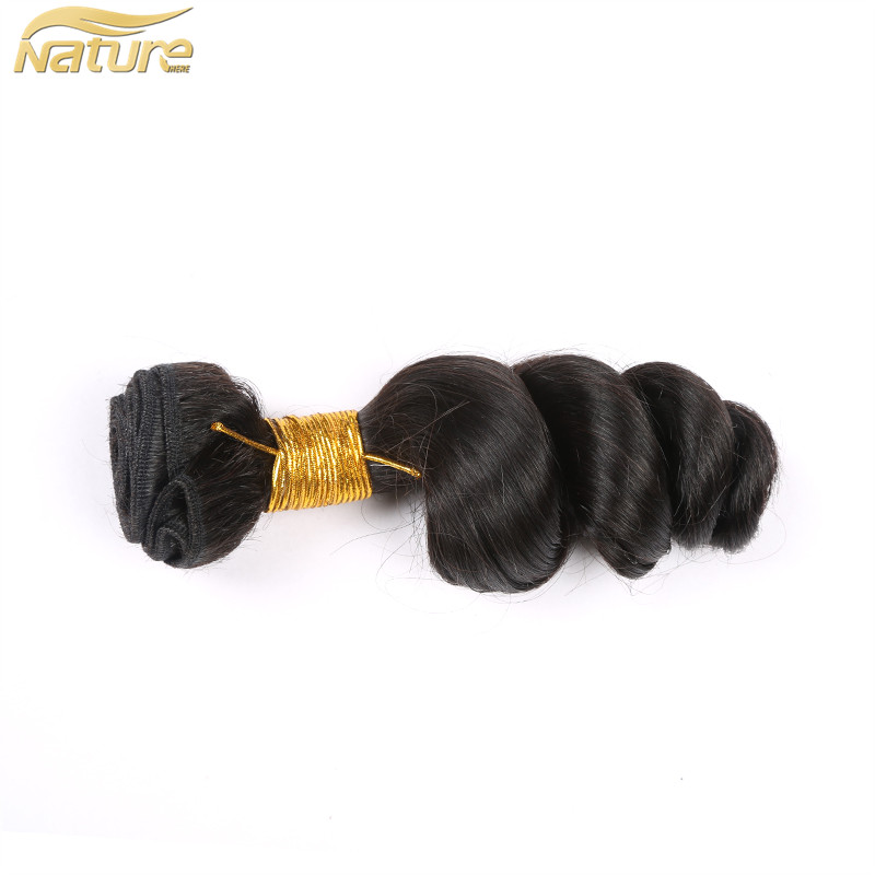 Wholesale great lengths machine hair online buy best great stronggreatstrong stronglengthsstrong pmusecretfo Images