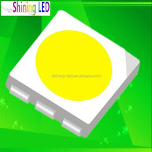 Surface Mount Package Type smd led diodes 0603 0805 1206 1210 3014 3528 5050 5630 5730