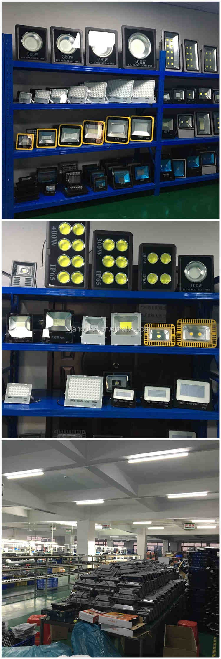 CE RoHS certificate high performance 3000lumen 30w led floodlight