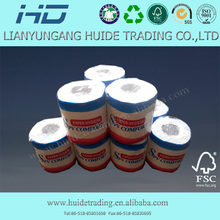 China supplier hot-sell oem supplier hotel toilet tissue