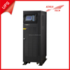 Kehua High frequency IGBT transformerless online UPS