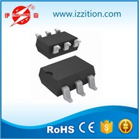parts list mobile AQV254HA price list for electronic components