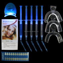 BKK032 top sales hot sales new easy technology easy whiten whitelight teeth