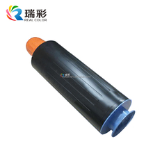 China supply -- NPG54 GPR38 C-EXV36 Compatible for Canon IR6055 IR6065 IR6075 black toner cartridge