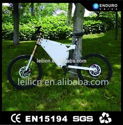 19'' wheelsize wholesale adult electric motorcycle with big motor 72v 3kw