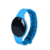 2016 New design low price smart wristband bracelet,fitness wristbands compare